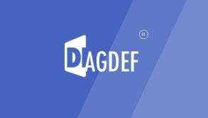 im_diagdef1